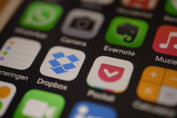 Best productivity apps: journalism edition