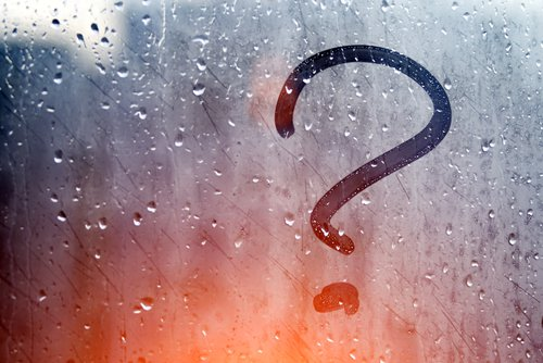 7 Questions NOT to ask a reporter