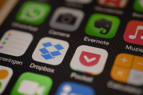 Best productivity apps: PR edition