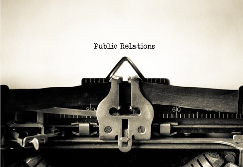Insider resources that will make you better at PR