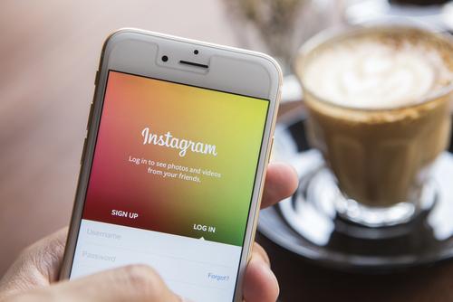 Avoid Scott Disick's Instagram snafu: influencer relations 101