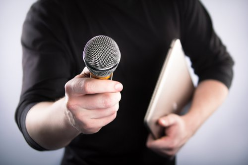 How to conduct sensational interviews your audience will love