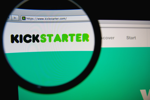 Five tips to get great crowdfunding media coverage