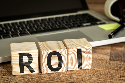 How to get ROI from your PR program