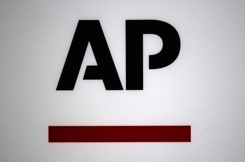 "The ""Blah Blah Blah"" behind AP Style and the language of disabilities"