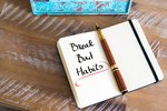 Four habits PR pros need to ditch