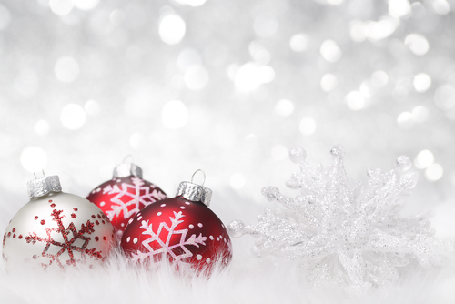5 steps to a stress free holiday for PR pros