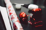 A holiday gift guide for the PR industry professional