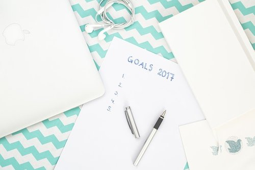 Five badass media relations resolutions for the New Year