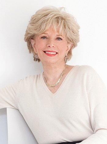 60 Minutes correspondent Lesley Stahl on journalism's new rules of engagement