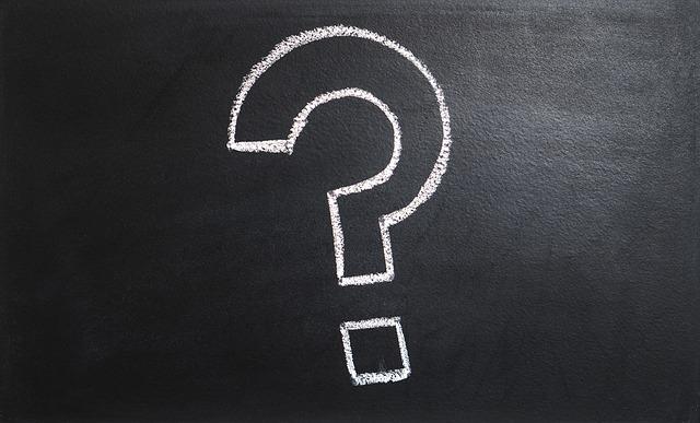 7 questions reporters should ask PR pros