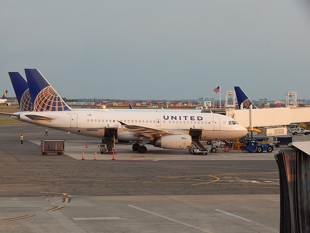 PR lessons from United's biggest blunder
