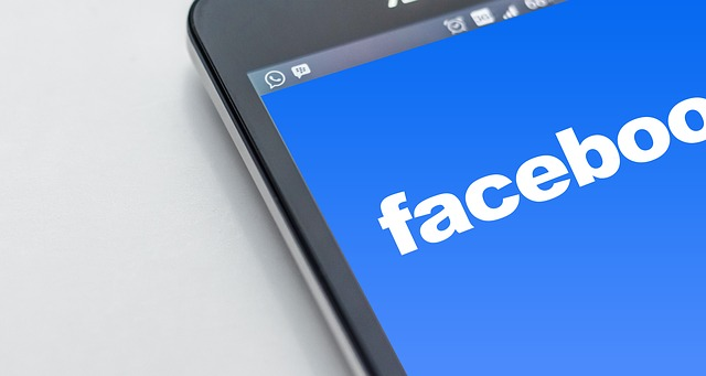 A seasoned PR pro's thoughts on the Facebook Journalism Project
