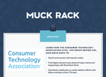 Case study: How CTA uses Muck Rack to achieve their goals