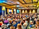 7 survival tips for industry conferences