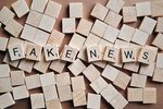 """The #1 way PR pros can build trust in a time of """"fake news"""""""