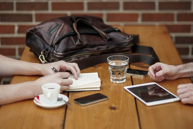 8 qualities of clients you know you want to work with