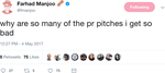 The danger in pitching news that isn't news (And 4 ways to break the cycle)