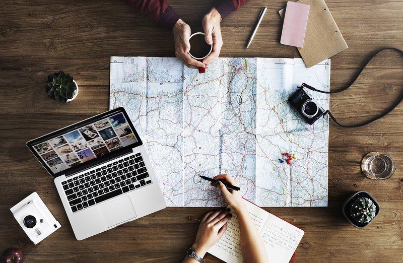 3 tips for using online reviews in PR storytelling
