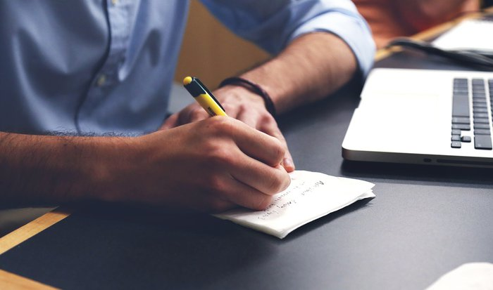 Can't land your pitch? 3 tactics to try after a rejection