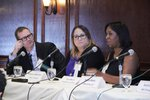 Pitching TV?  Tips from Chicago's top morning television producers