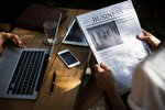Google and the media paywall: Will readers pay for news?