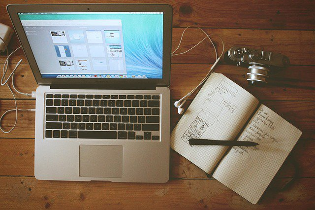 3 ways PR pros can improve their client's blog