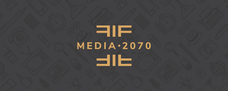Why nonprofit Free Press' 'Media 2070' project focuses on media reparations
