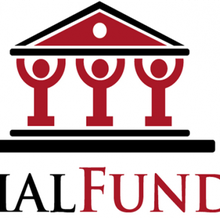 TrialFunder: Providing Equality in Crowdsourcing Litigation in a Free Market - I4U News