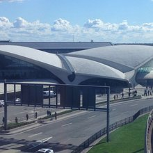 FlyerTalk Says Goodbye to TWA Flight Center