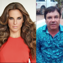 Sean Penn, Who? - The Leaked Messages Between El Chapo and Kate del Castillo | VICE News
