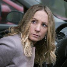 No More Mrs. Nice Girl: Liar's Joanne Froggatt Charts Her Post-Downton Career