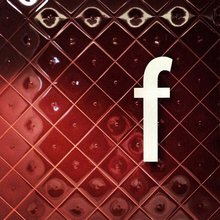 Facebook news feed changes. Again. 'Clickbait', image posts and organic reach