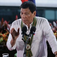 The US and the Philippines: A Complicated Friendship