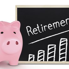 The Advantages and Disadvantages of a Roth IRA