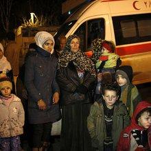 Anatomy of a Siege: The Story of Madaya