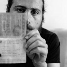 The bureaucratic nightmare of obtaining a Syrian passport abroad