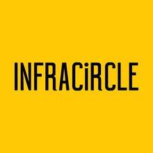 Anisha Dutta's articles on Infracircle