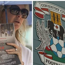 Judge refuses Sisu appeal - and orders Sky Blues owners' to pay Coventry council's costs