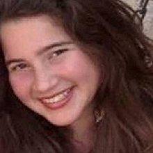 Israeli Teen Killed at Pride Parade is Symbol of Struggle Against Extremism