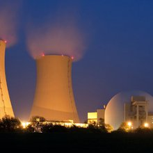 Will Nuclear Power in the United States See a Revival This Decade?