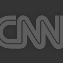 Sonya Hamasaki - CNN - In America - CNN.com Blogs