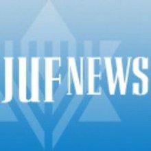 JUF News : Blog