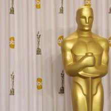 ABC Asking More Than $2.1 Million per 30-Second Oscars Spot
