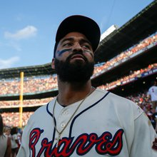 The Resurgence of Matt Kemp: How He Went from $160M Bust to Potential All-Star