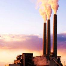 Carbon Capture's Perfect Storm