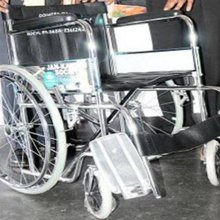 Scores rally for ISICs campaign on spinal cord injury at Rajpath - Times of India