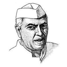 Jawaharlal Nehru - The architect of India's foreign policy - Times of India