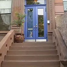 Historic Harlem House Tour Celebrates 25 Years