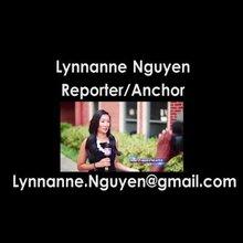 Lynnanne Nguyen Demo Reel